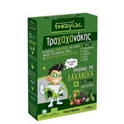 Frezyderm Frezylac Τραχαχάνακης Τραχανάς με Λαχανικά...