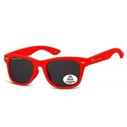 Montana Eyewear Polarized 967B Παιδικά Γυαλιά Ηλίου,...