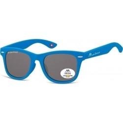 Montana Eyewear Polarized 967C Παιδικά Γυαλιά Ηλίου,...