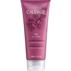 Caudalie The Des Vignes Nourishing Body Lotion...