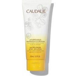 Caudalie Tan Prolonging After Sun Ενυδατική Lotion...