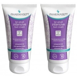 Pharmasept Promo Tol Velvet Intensive Foot Cream...