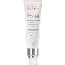 Avene Physiolift Protect Day Cream Spf30...