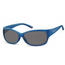 Montana Eyewear 966A Παιδικά Γυαλιά Ηλίου, Χρώματος...