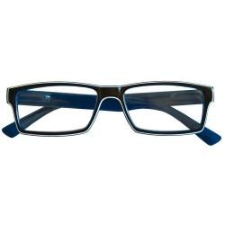 Espresso Occhiali Luster Blu Γυαλιά Πρεσβυωπίας...