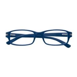 Espresso Occhiali Mellow 2 Blu Γυαλιά Πρεσβυωπίας...