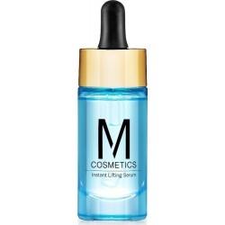 M Cosmetics Instant Lifting Serum Ορός για Άμεση...