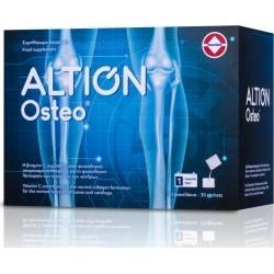 Altion Osteo Συμπλήρωμα Διατροφής για τις Αρθρώσεις...