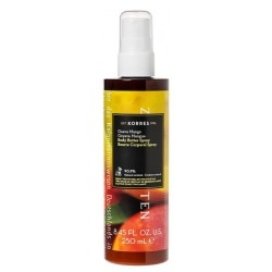 Korres Guava Mango Body Butter Spray Ενυδατικό...