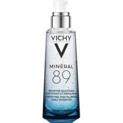 Vichy Mineral 89 Ενυδατικό Booster 75ml