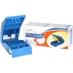 Romed Pill Cutter Κόφτης Χαπιών PC-480 1τμχ