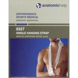 Anatomic Help 0327 Ιμάντας Ανάρτησης Χειρός One...