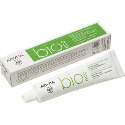 Apivita Bio-Eco Οδοντόκρεμα Φυσικής Προστασίας με...