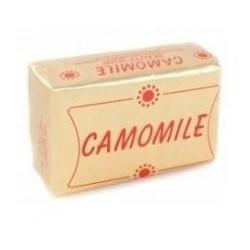 Chamomile Beauty Soap Χειροποίητο Σαπούνι με...
