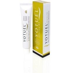 YOTUEL Pharma B5 Whitening Toothpaste Λευκαντική...