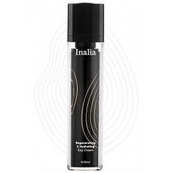 Inalia Regenerating & Hydrating Day Cream...
