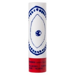 Korres Balsam Tinted Lip Balm Wild Rose Ενυδατικό...