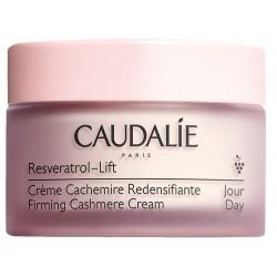 Caudalie Resveratrol Lift Firming Cashmere Cream...