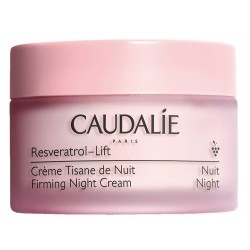 Caudalie Resveratrol Lift Firming Night Cream...