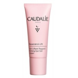 Caudalie Resveratrol Lift Firming Eye Gel Cream...