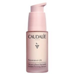Caudalie Resveratrol Lift Instant Lifting Serum...