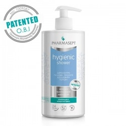 Pharmasept Tol Velvet Hygienic Shower Gel για...