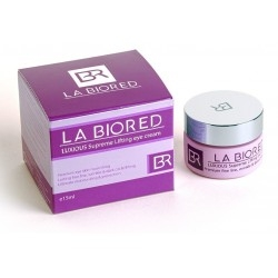 La Biored Luxious Premium Regenerative Eye Cream...