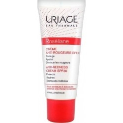 Uriage Roseliane Cream Spf30 Ενυδατική Κρέμα Κατά...
