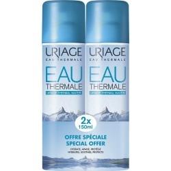 Uriage Promo Eau Thermale Ιαματικό Νερό Uriage με...