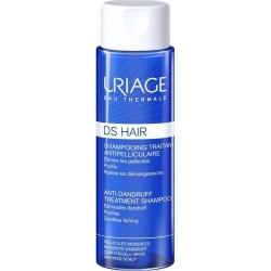 Uriage DS Hair Anti-Dandruff Treatment Shampoo...