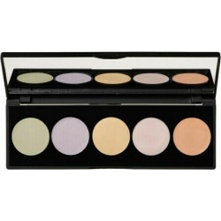 Korres Colour-Correcting Palette Παλέτα Διόρθωσης...