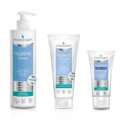 Pharmasept Hygienic Promo Showergel για Πρόσωπο...