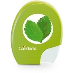 Canderel Stevia Promo Γλυκαντικό 100 Δισκία + 20 Δώρο