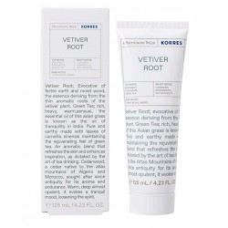 Korres  Veltiver Root Γαλάκτωμα για την Φροντίδα...