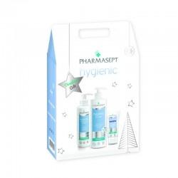 Pharmasept Promo Hygienic Shower Gel 500ml+Extra...