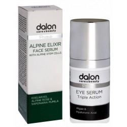 Dalon Care & Beauty Prime Alpine Elixir Serum...