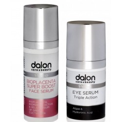 Dalon Care & Beauty Prime Bioplacenta Super...