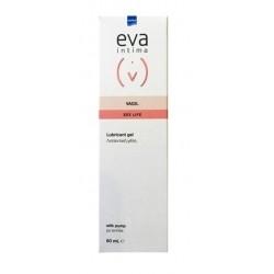 Intermed Eva Vagil Προσωπικό Λιπαντικό 60ml