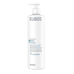 Eubos Liquid Blue Washing Emulsion Υγρό Καθαρισμού...