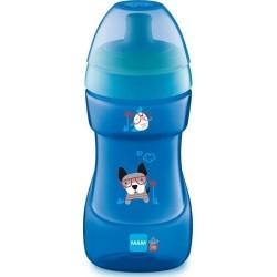 Mam Sports Cup 12+ Μηνών Μπλε