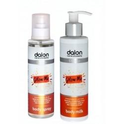 Dalon Care & Beauty Promo Glow Me Mist 200ml και...