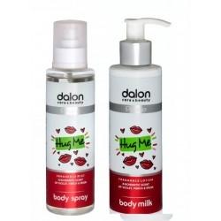 Dalon Care & Beauty Promo Hug Me Mist 200ml και...
