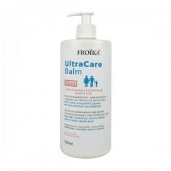 Froika Ultracare Balm Βάλσαμο για το πολύ Ξηρό Δέρμα...