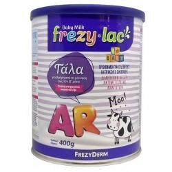 Frezylac AR Αγελαδινό Γάλα για την Αντιμετώπιση των...