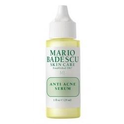 Mario Badescu Anti Acne Serum Ορός για τα Σπυράκια 29ml