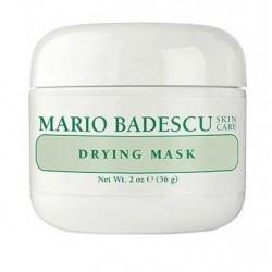 Mario Badescu Drying Mask Μάσκα Προσώπου κατά της...