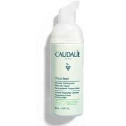 Caudalie Vinoclean Instant Foaming Cleanser Απαλός...