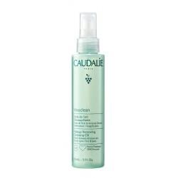 Caudalie Vinoclean Make-Up Removing Cleansing Oil...