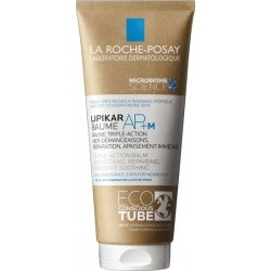 La Roche-Posay Lipikar Baume AP+ M Καταπραϋντικό...