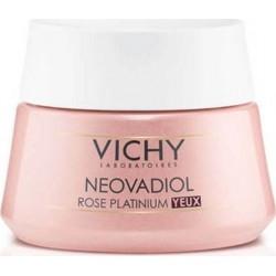 Vichy Neovadiol Rose Platinium Eye Cream...